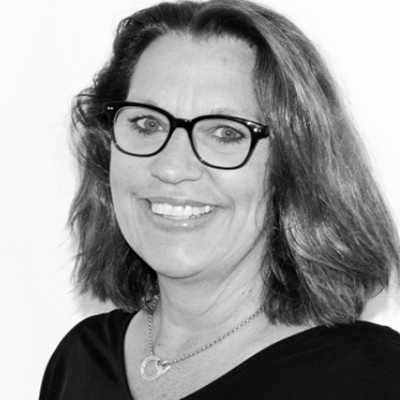 Ann-Sofie Olsson, Jurymedlem Swedish Gambling Award