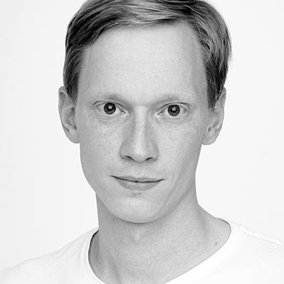 Magnus Berglund, Jurymedlem Swedish Gambling Award