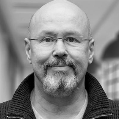 Thomas Nilsson, Ordförande Swedish Gambling Award